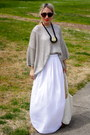 Top-shop-shoes-zara-sweater-bcbg-skirt-lizze-fortunato-jewels-necklace