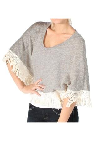 twinkle sweatshirt