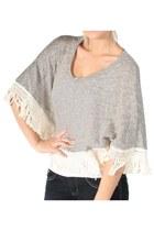 Twinkle-sweatshirt