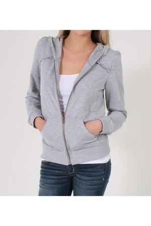 Brand and Label jacket