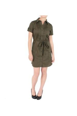 A & Co dress