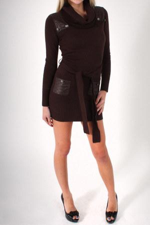 kld dress