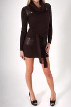 Kld-dress