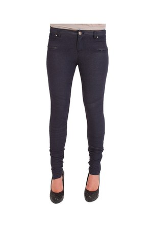 Romeo & Juliet Couture jeans