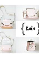 Hebe-manila-bag