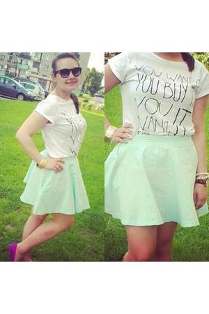 Sinsay shirt