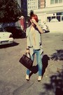 Calvin-klein-jeans-saks-fifth-avenue-bag-h-m-t-shirt-meli-melo-necklace
