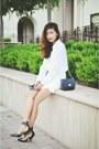 Lace-sugarlips-skirt