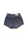 Bongo-shorts