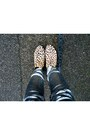 Silver-silver-arabella-and-addison-jeans-mustard-topshop-boots