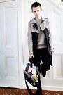 Mr-kg-shoes-topman-coat-primark-jeans-paul-smith-bag-topman-jumper