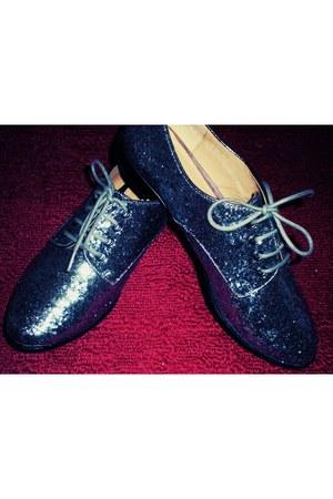 Ltd XXI shoes