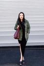 Utility-stitch-fix-jacket-tote-cuyana-bag-asymmetrical-nordstrom-skirt