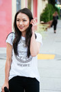 Skinny-jeans-henry-belle-jeans-graphic-tee-zara-t-shirt
