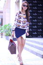 Neverfull-louis-vuitton-bag-nue-nine-west-heels-lion-persunmall-top