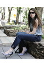 Silver-jeans-co-jeans-rond-asos-sunglasses-denim-silver-jeans-co-vest