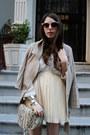 Snakeskin-remi-emmy-bag-forever21-sunglasses-snakeskin-dolce-gabanna-heels