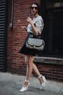 Heather-gray-p-brahmin-bag-brown-vigoss-usa-sunglasses