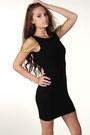 Blq-mkt-dress