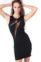 Motel Rocks dress
