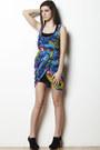 Factory-by-erik-hart-dress