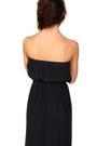 Hype-dress