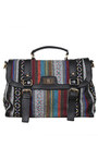 High-gloss-fashion-bag