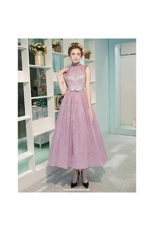 formal dresses australia dress