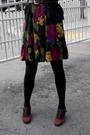 Coat-a-for-audrey-dress