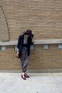 Silence-noise-jacket-staring-at-stars-scarf-urban-renewal-pants