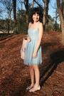 Blue-rodarte-for-target-white-payless-pink-zipia-purse