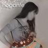 hoganfe