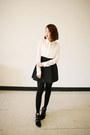 Sam-edelman-boots-veryhoney-skirt