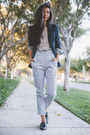 Johnston-murphy-blazer-rachel-comey-pants-johnston-murphy-flats