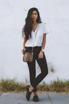 Paige jeans - 71 Stanton top