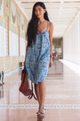 Oneill-dress-jeffrey-campbell-wedges