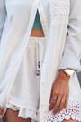 71-stanton-shirt-kelsi-dagger-heels