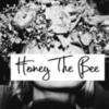 honeythebee