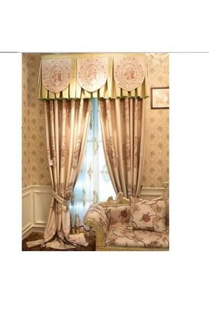 10299 highendcurtains home decor