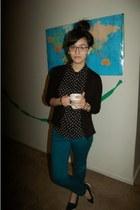 Style & Co pants - pants