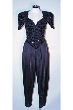 House of Style Vintage jumper