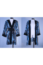 House of Style Vintage jacket