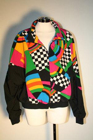 House of Style Vintage jacket