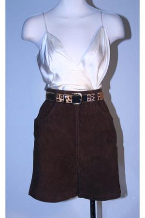 House of Style Vintage shorts