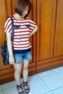 Topshop-bag-denim-shorts-cepo-shorts-stripe-top-e-hyphen-sandals-black-a