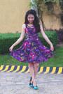 A4-tailoring-dress-aldo-heels