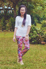 Genevieve-gozum-leggings