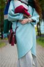 Light-blue-idalaida-dress-sky-blue-idalaida-skirt