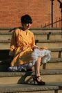 Gold-bergdorf-goodman-coat-red-miu-miu-shoes-white-petticoat-skirt