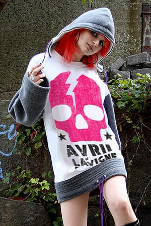 IDILVICE sweater